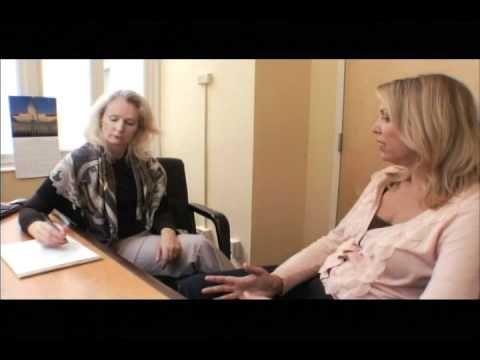 ▶ Sjogren's: A Place to Begin - Part 2: Management & Treatment of Sjogren's - YouTube
