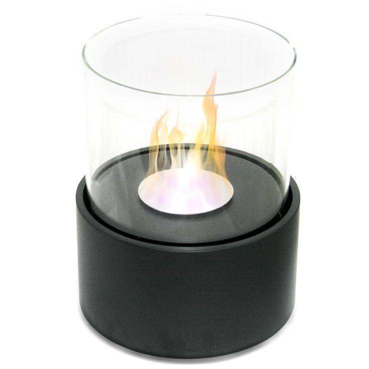 Bio camino bioetanolo design moderno per esterno interno tavolo ...