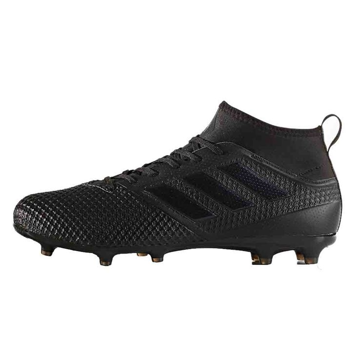 Ποδοσφαιρικό παπούτσι ADIDAS ACE 17.3 FIRM GROUND BOOTS - BY2197