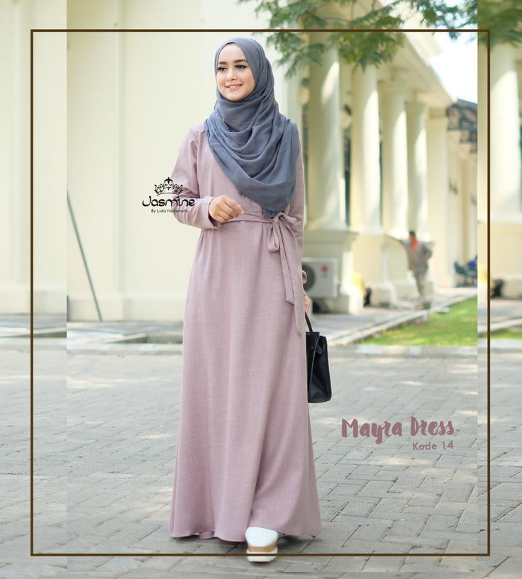 2248 Best Images About Hijab On Pinterest Kaftan