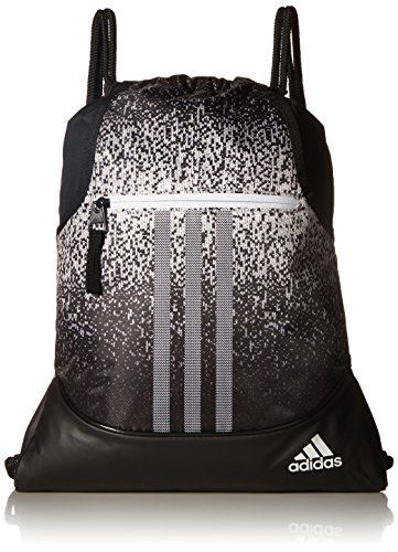 Pin by Backpack   Gear on Sackpacks   Basketball Backpacks ... 485c9feee4891