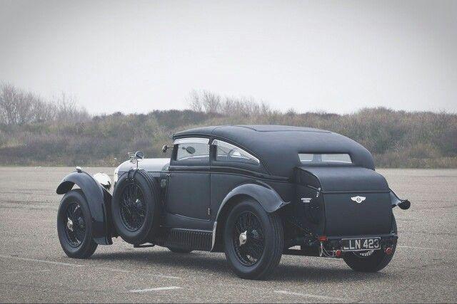 25 best ideas about bentley car on pinterest bentley for Bentley motors net worth
