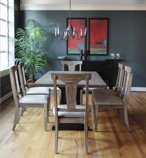 14 Best Whitewood Furniture Images On Pinterest John