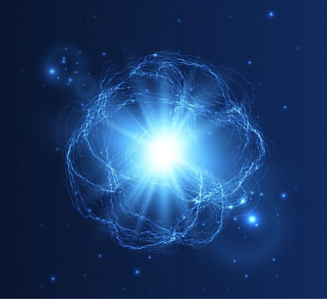 6 Quantum Physics Facts That Make You Question Your Very Nature