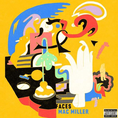 News Videos & more -  The best rock music - Mac Miller - New Faces v2 (Faces) #SoundCloud #rockmusic #free #Music #Videos #News Check more at http://rockstarseo.ca/the-best-rock-music-mac-miller-new-faces-v2-faces-soundcloud-rockmusic-free/