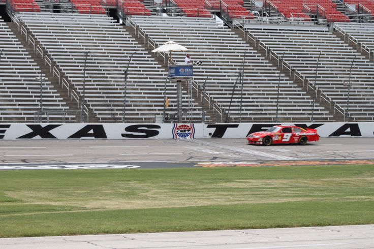1000 Ideas About Nascar Driving Experience On Pinterest