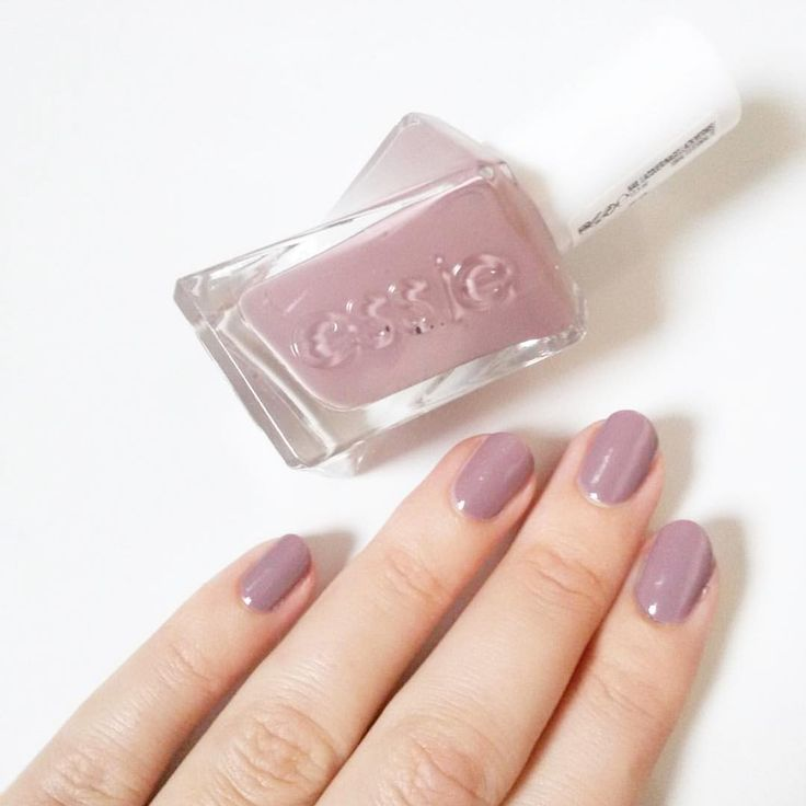 196 best Essie Nail Polish Swatches images on Pinterest | Essie nail ...