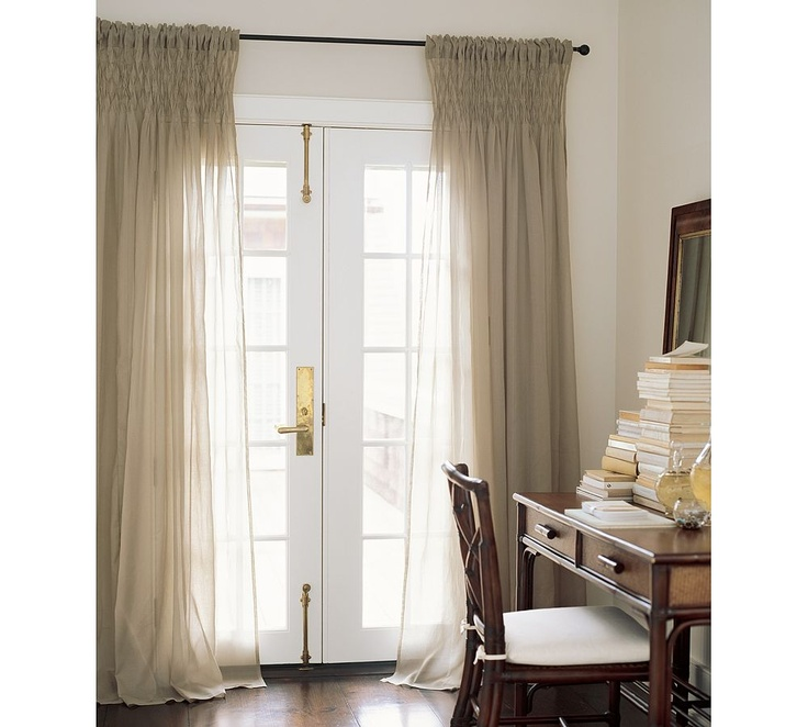 17 Best Images About Voiles And Net Curtains On Pinterest
