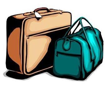 Twiniversity Hospital Bag List- Pack early!!