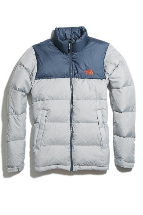 Nuptse Jacket - The North Face - Outerwear : JackThreads