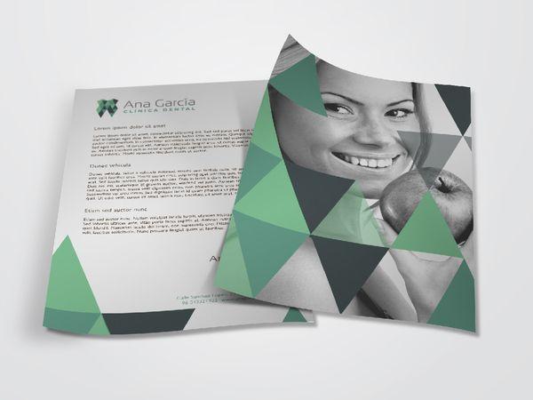 Best Healthcare Design Images On   Healthcare Design