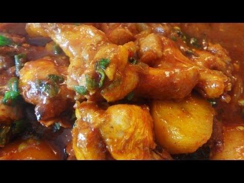 111 best korean food images on pinterest korean food cooking korean food recipe site with videos in english yay forumfinder Gallery