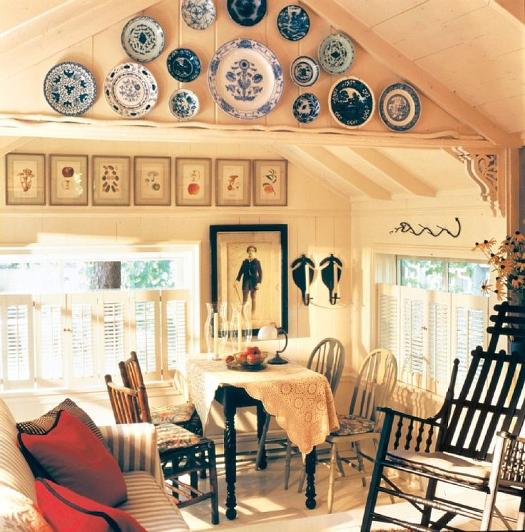 Cottages In Ogunquit Maine: 17 Best Images About Cottage Living On Pinterest