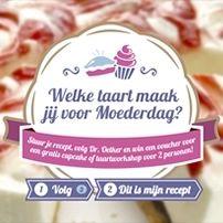 Varkensschnitzel Met Brie En Aarbeien recept | Smulweb.nl