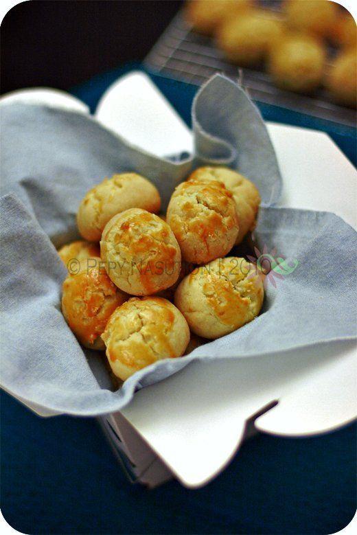 durian tarts. Oh my love, durian!!!!