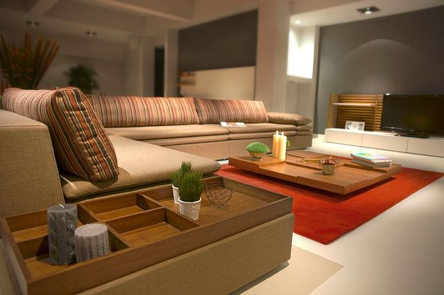 Interior Designers In Mumbai Top Interior Designers Ashleys Easy Home Decor Salon Interior Design Cheap Home Decor