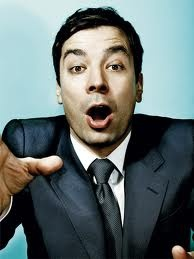 Jimmy Fallon.Favorite Actor, Face, Jimmy Fallon, Celebrities, Beautiful People, Admire, Hello People, People People, Favorite People