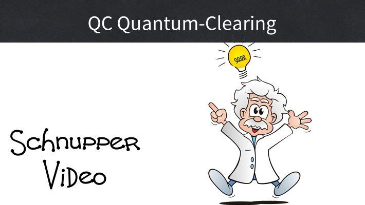 LP1a Quantenheilung und die 2-Punkt-Methode in Online-Kursen lernen