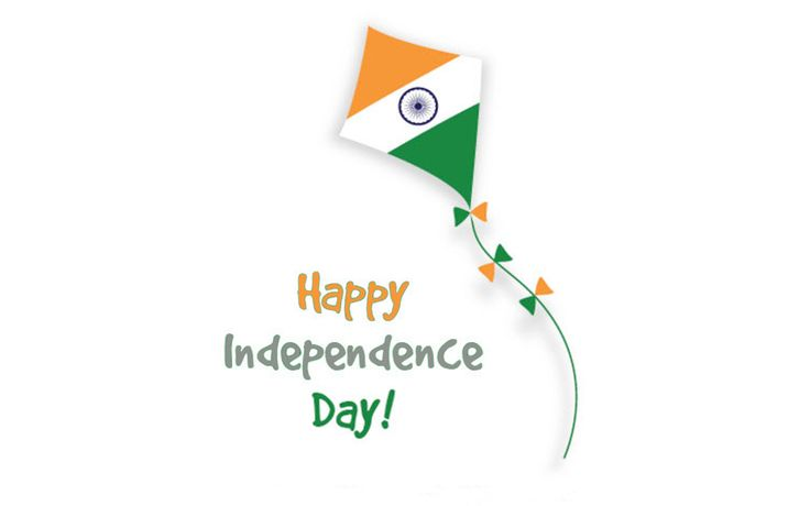 happy-independence-day-2015.jpg