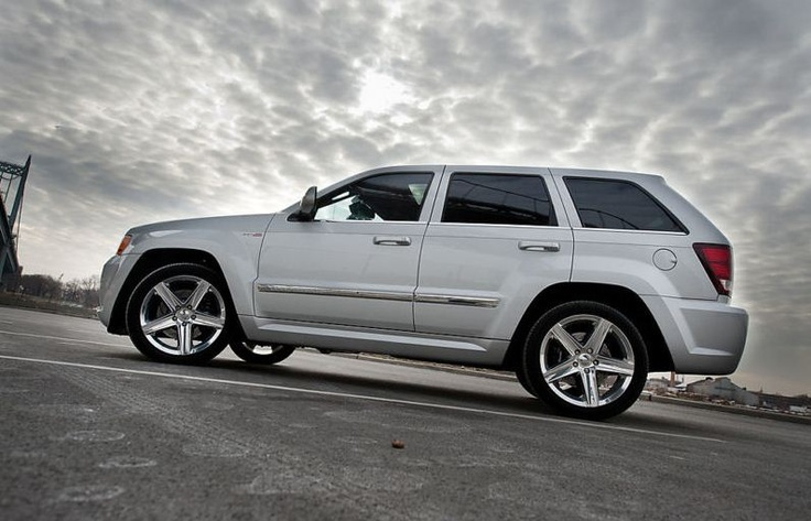 11 best jeep 39 s images on pinterest black rims 2005 jeep grand cherokee and jeep. Black Bedroom Furniture Sets. Home Design Ideas