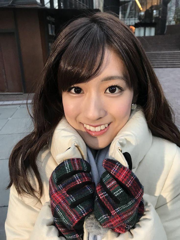 TBS 田村真子アナは結婚してる?身長・体重等プロフィールも