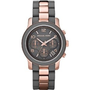 Seriously the most amazing watch I have ever seen....obseeeesssed