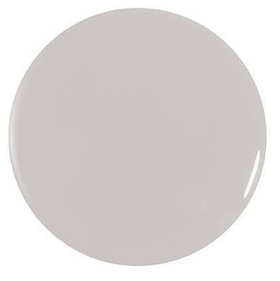 benjamin moore revere pewter - master bedroom. I think I need this change! {g.}