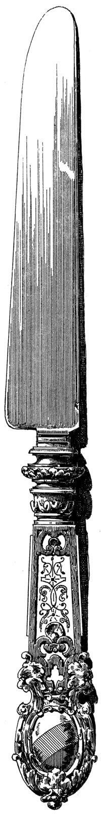 vintage-antique-cutlery-knife-clip-art.tif (JPEG Image, 200×1600 pixels) - Scaled (43%)