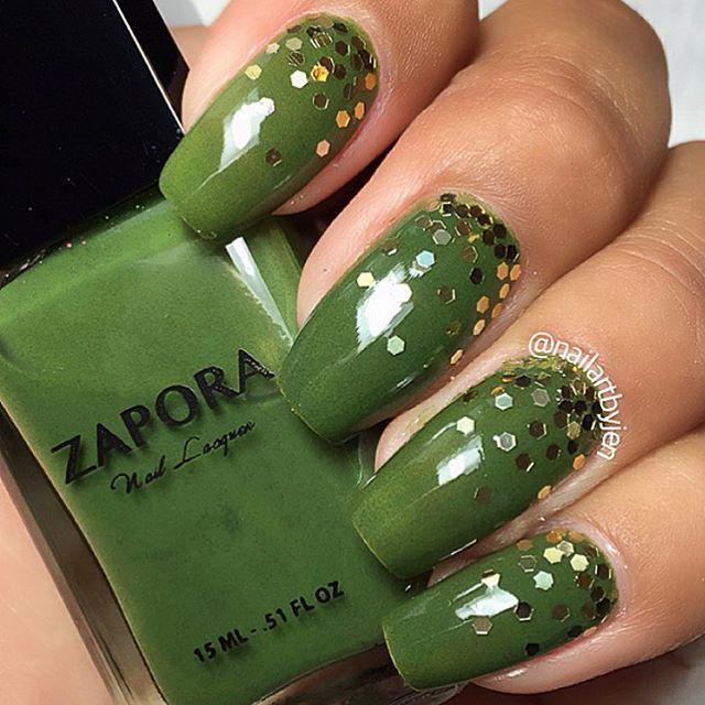 Mejores 8 imágenes de Nails en Pinterest | Arte de uñas, Diseño de ...