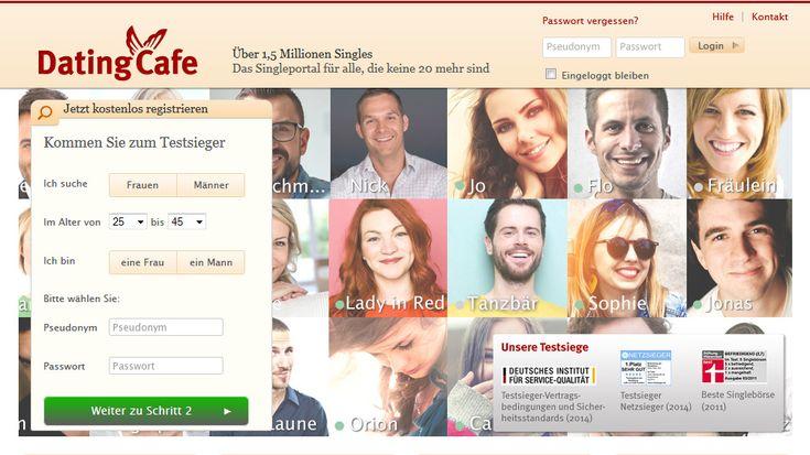 Online Dating Sites In Switzerland
