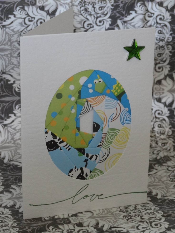 Love this Card by Crafty Edeavours https://www.facebook.com/pages/Crafty-Endeavours/335732229882456?fref=ts