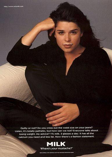 199 Best Images About Neve Campbell On Pinterest-6569