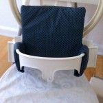 Kissen für Stokke Stuhl – Trip Trap DIY
