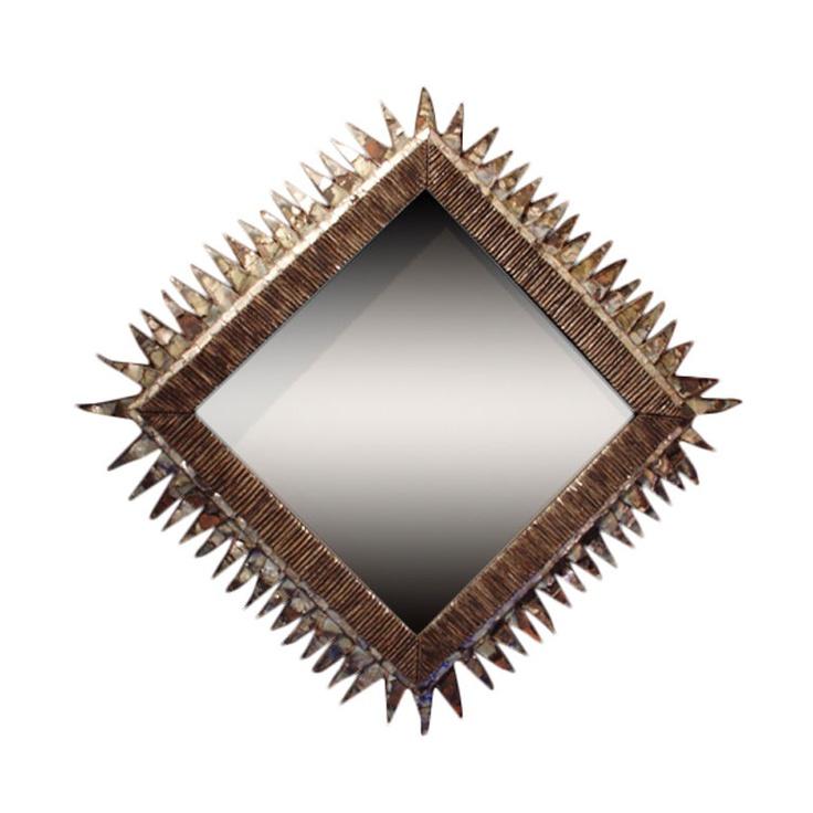 17 best images about line vautrin on pinterest pisces for Miroir sorciere line vautrin