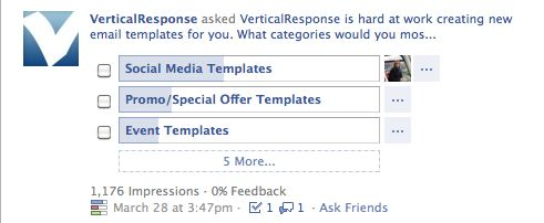 Ask Questions, Get Answers with Facebook Questions – VR Marketing Blog #ask #a #science #question http://questions.nef2.com/ask-questions-get-answers-with-facebook-questions-vr-marketing-blog-ask-a-science-question/  #ask questions get answers # Ask Questions, Get Answers with Facebook Questions Have a question you ve been dying to get the answer to, but didn t know who to ask? Want to find out what products and services your business needs to add to the mix? Well, our buddies at Facebook…