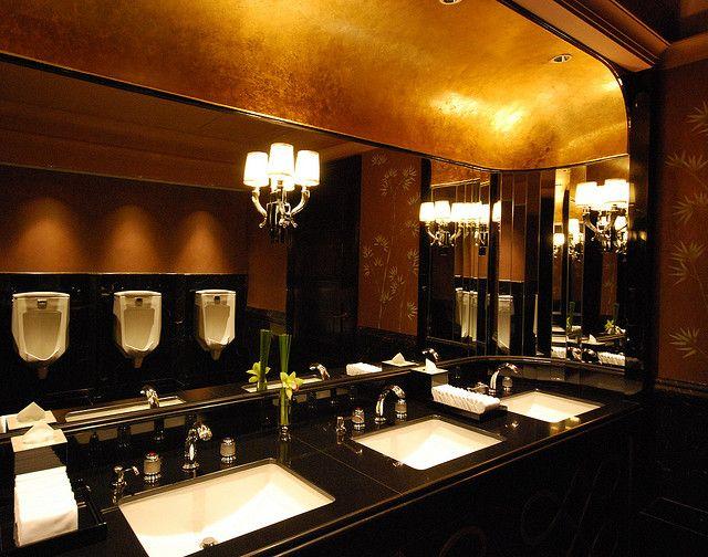 . 119 best Public restroom images on Pinterest