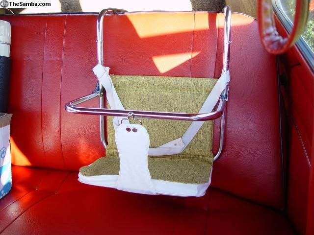 Antique Bus Seats : Best images about vintage babystuff on pinterest baby