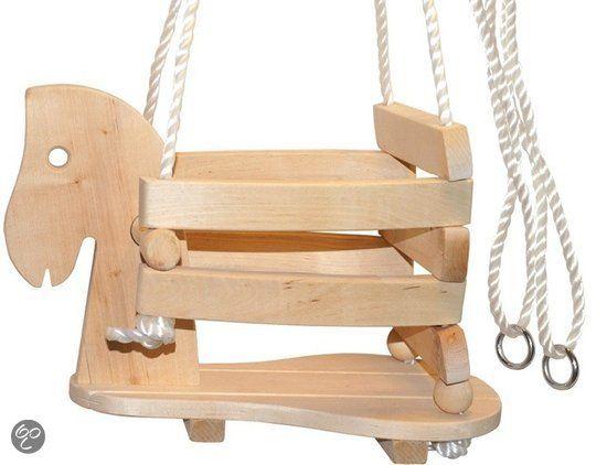 25 beste idee n over houten schommel op pinterest boom. Black Bedroom Furniture Sets. Home Design Ideas