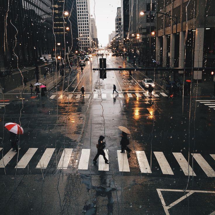 Rainy Day Photography: 1000+ Ideas About Rainy Day Photography On Pinterest