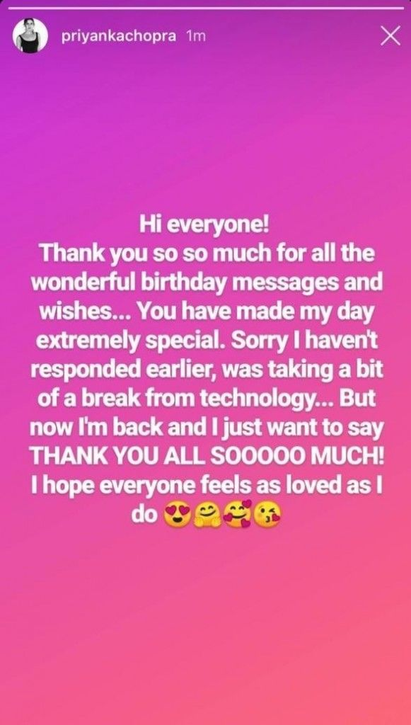How To Thank Everyone For Birthday Wishes : thank, everyone, birthday, wishes, Thank, Everyone, Birthday, Wishes, Boss,, Myself,, Messages