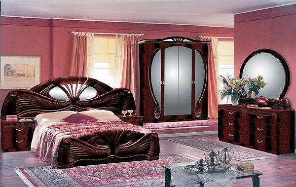 italian bedroom sets | italian bedroom set and lighting