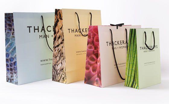 paper bags - Google 검색