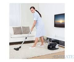 House Cleaning Maid Service Cedar Hill MaidPro is Cedar Hill's premier cleaning service. Whether you want weekly, bi-weekly or just a one-time house cleaning, we'll design your maid service around your needs. https://www.maidpro.com/Cedar-Hill/