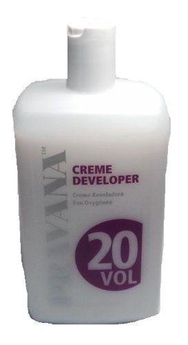 Pravana Creme Developers (10 Volume 33.8 fl oz)  //Price: $ & FREE Shipping //     #hair #curles #style #haircare #shampoo #makeup #elixir