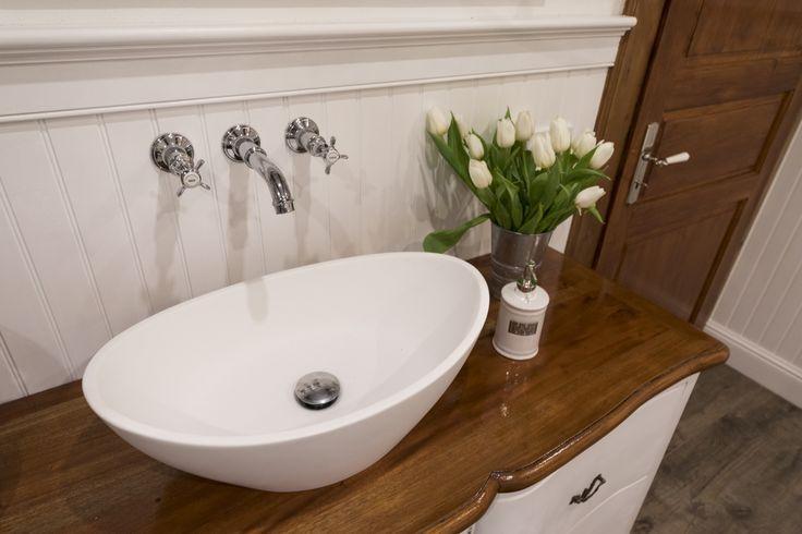 ber ideen zu shabby chic badezimmer auf pinterest schicke b der shabby chic und. Black Bedroom Furniture Sets. Home Design Ideas