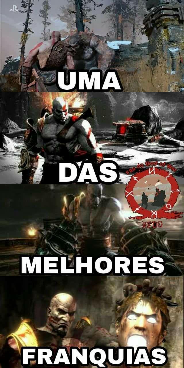 Memes 4 Memes Fire Fortnite