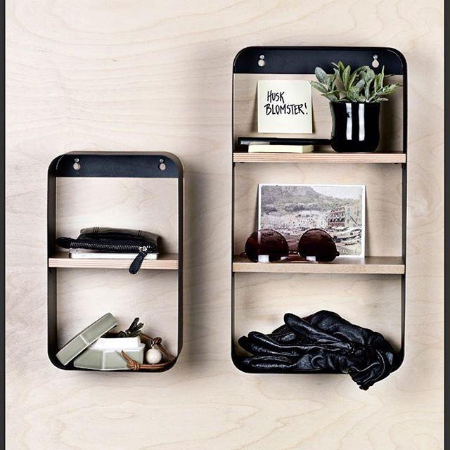 41 best Voor ons huis images on Pinterest Furniture, Serving - grn farben