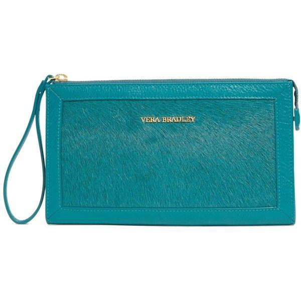 Dark Teal best 20+ teal purse ideas on pinterest | embroidered bag, blue