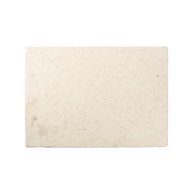 Ezra Tumbled - Stone - Shop by tile type - Wall & Floor Tiles | Fired Earth
