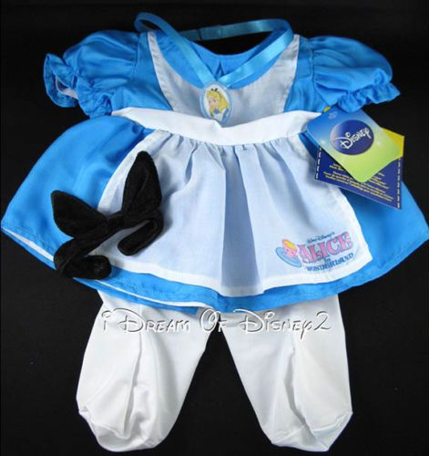 20 best images about BUILD A BEAR on Pinterest | Outfit ...